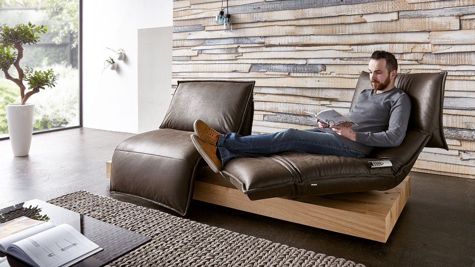 Koinor upholstery 1
