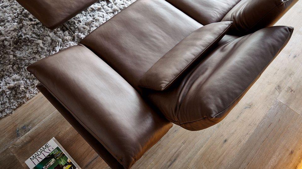 Koinor upholstery 2