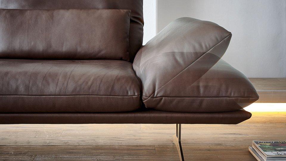Koinor upholstery 3